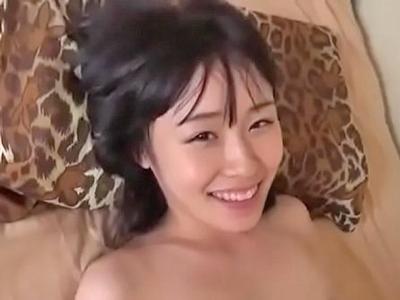 【エロ動画】中出しされても何とも思っていないロリ美少女のJKと援助交際ハメ撮りセックス!