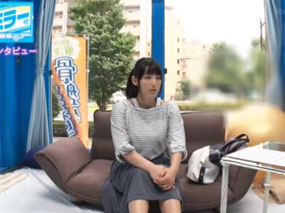 【エロ動画】産後の巨乳人妻をMM号にナンパし電マ&マッサージ後にザーメン中出し